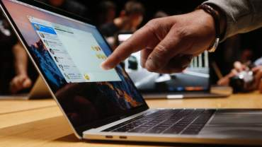 Best Mac Tips and Tricks