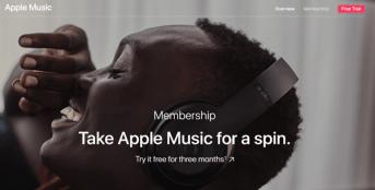 Grooveshark Alternatives