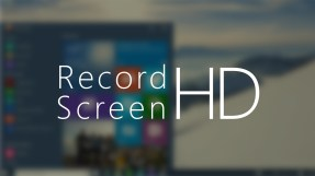 The Ultimate 10 Best Screen Recording Software in 2017