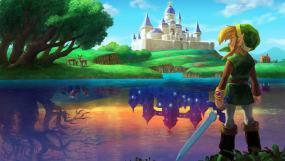 Amazing Games like Zelda You Need to Try in 2017