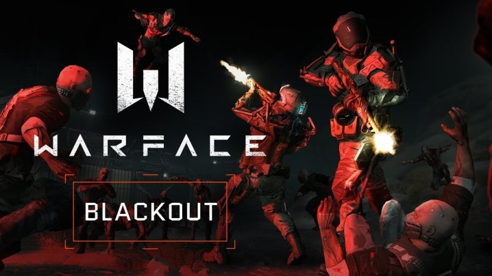 Warface-Blackout