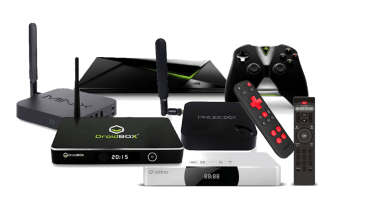 Best Android TV Boxes That Will Make Cable TV Obsolete