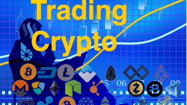 Best YouTube Channels to Learn Crypto Trading