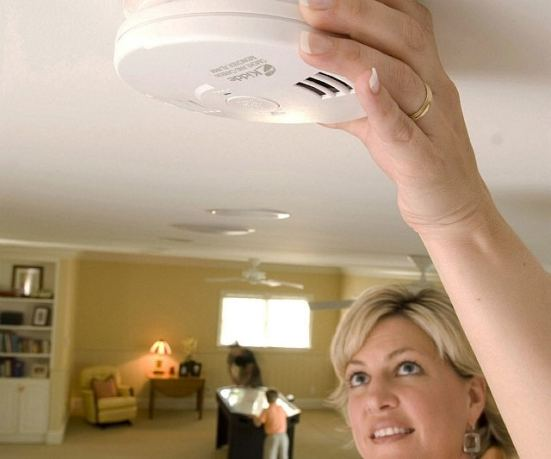 What You Must Know Before Buying a Smoke Detector Spy Camera
