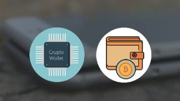 Best cryptocurrency android app wallet