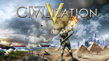 A Complete List of Civilization 5 Cheat Codes