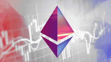Best Ethereum Wallets Choose From The Top 4