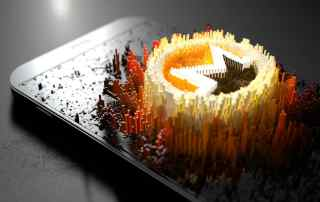 The Five Best Monero Wallets to Try Out Now