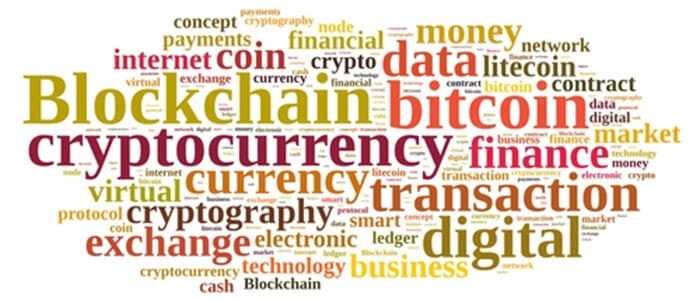 HODL Meaning, Full Forms and Meanings of Popular Cryptocurrency Terms