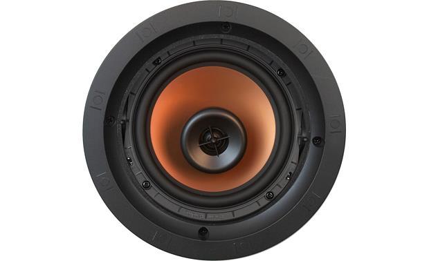 Klipsch CDT 5800 C
