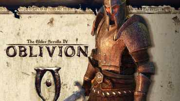 Oblivion Map with Annotations and Where to Get It