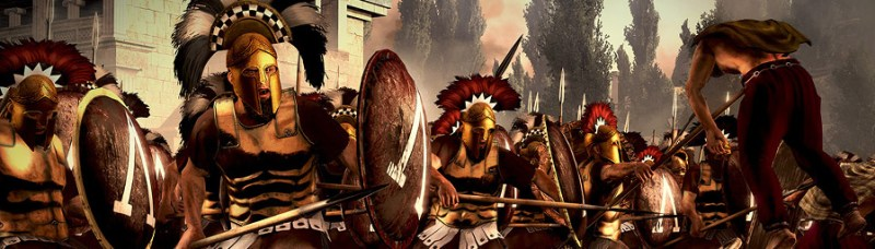 Rome Total War Cheats and Codes to Discover More