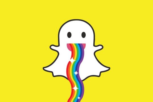 How to Download Snapchat for PC (Windows 7,8,10)