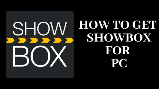 Get Showbox for PC in 5 Easy Steps - Complete Download Guide