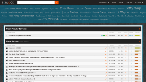 best torrent site to download epub books
