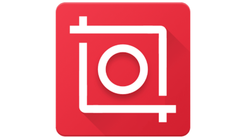 inshot for pc, Inshot Video editor for pc logo