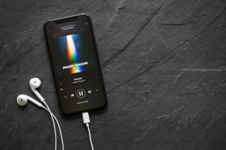 Music Apps for iPads