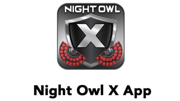 Night-Owl-X-for-pc
