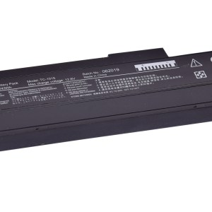Techie Compatible for ASUS A31-1015, ASUS Eee PC 1015 Series, Eee PC 1215 Series Laptop Battery.