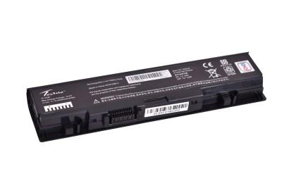 Techie compatible for Dell studio 1535, 1536, 1537, 1538, 1555, 1557, 1558, PP33L, PP39L Laptop Battery.