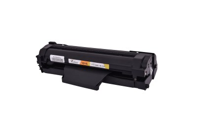 Techie 101S Compatible Toner / Cartridge for Samsung ML2160/2160W/2165/2165W/2168W,  SCX3400F/3400FW/3405F/3405FW/SF760P Models.