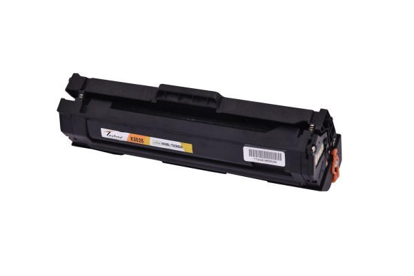 X3025 Toner cartridge printer