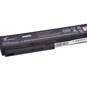 Techie Compatible for LG SQU-804, SQU-805, LG  SQU-807 Laptop Battery.