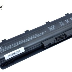 Cq42 Laptop battery