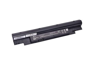 Techie compatible for Dell Inspiron 13Z series, Dell Inspiron 14Z series , Latitude 3330 series Vostro V131, V131R, V131D series laptop battery.