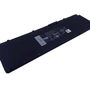 Techie Compatible for DELL Latitude E7240, Latitude E7250 Laptop Battery.