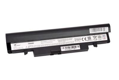 Techie Compatible for Samsung N143 N145P N148 N150 N250 Laptop Battery.