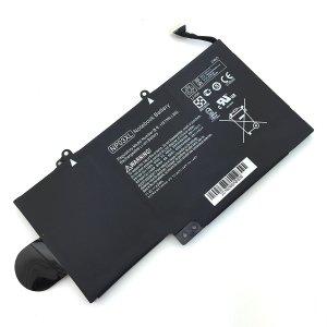 Techie Compatible for HP 761230-005, HSTNN-LB6L, NP03XL, TPN-Q146, TPN-Q147, TPN-Q148, TPN-Q149 Laptop Battery.