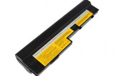 Techie Compatible for Lenovo IdeaPad S10-3, IdeaPad S10-3c, IdeaPad S100, IdeaPad U160  Laptop Battery.