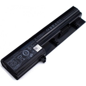 Techie Compatible for Dell Vostro 3300 Vostro 3300N Vostro 3350 Laptop Battery.