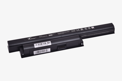 Techie compatible for Sony VGP-BPS22, Sony VGP-BPS22A laptop battery.