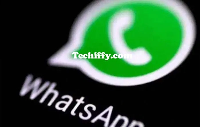 WhatsApp Tricks No one can add you to unknown WhatsApp group, change these settings
