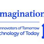 Tech Imaginations Logo