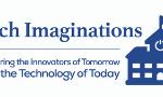 Tech imaginations 272×90