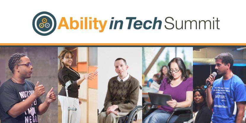 Ability In Tech Summit