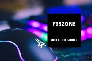 F95Zone: 8 Best Games And Highlights