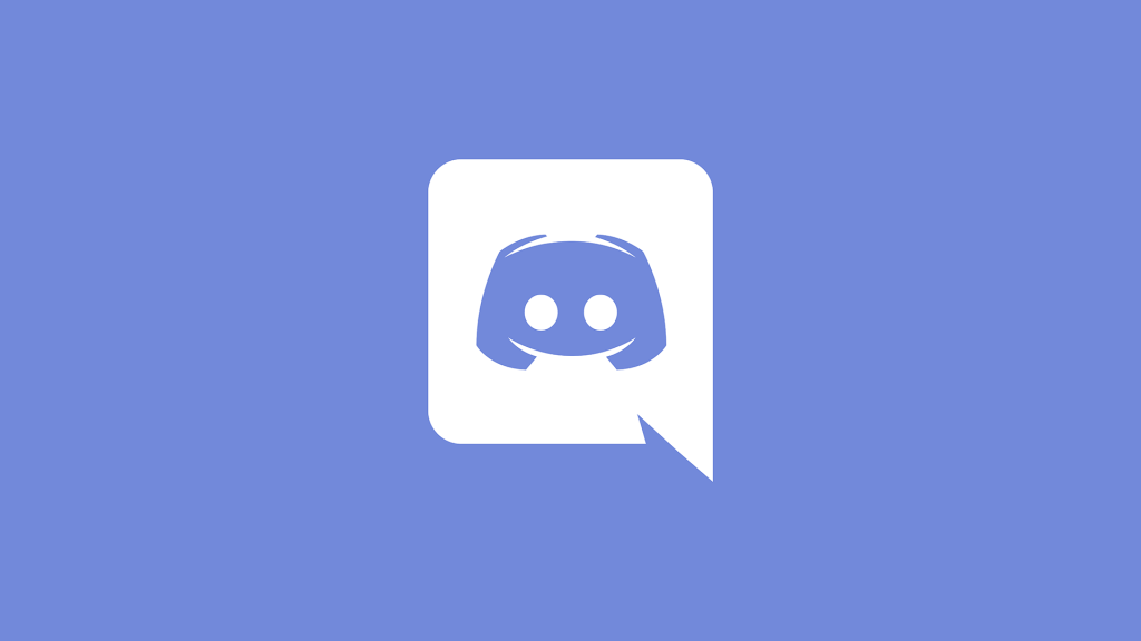 discord checking for updates