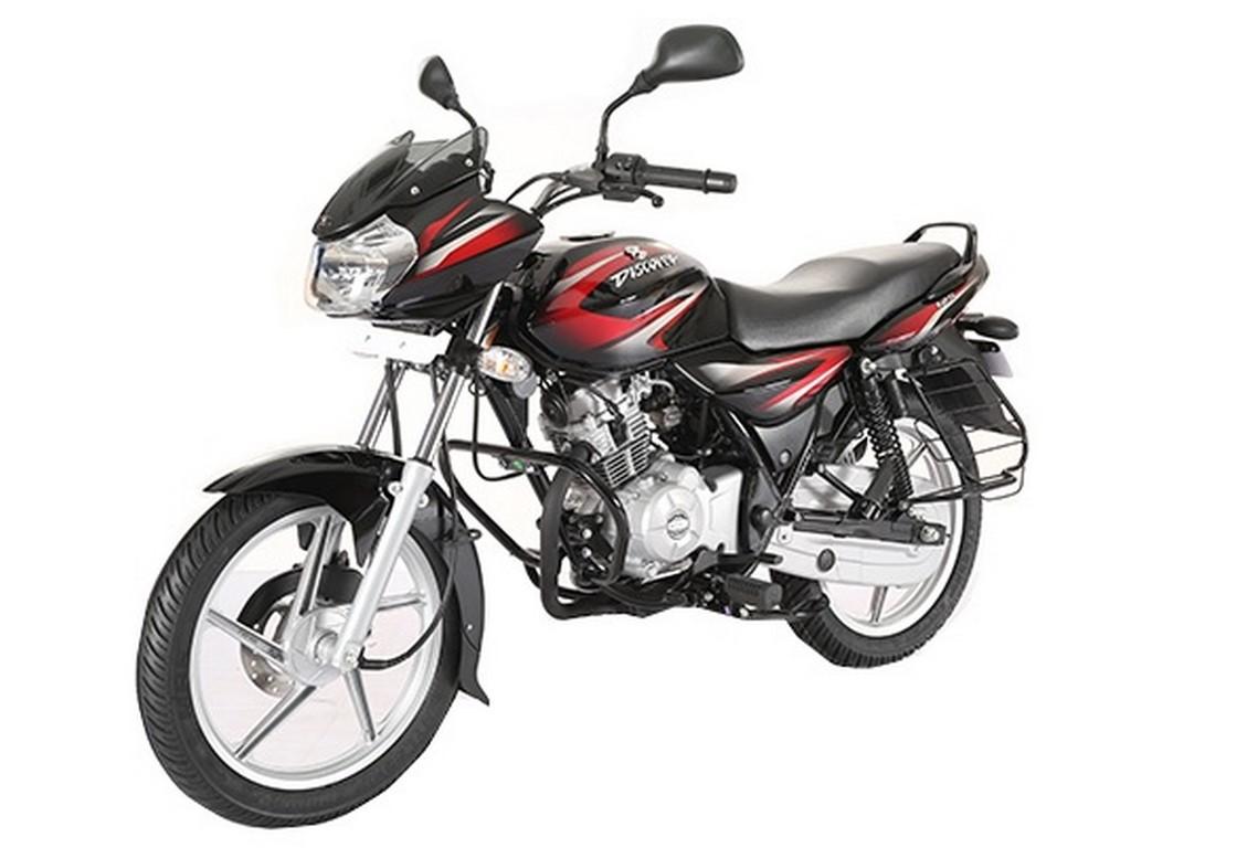 List of Bajaj Bikes In Nepal | Price, Info, Specs & Images 27