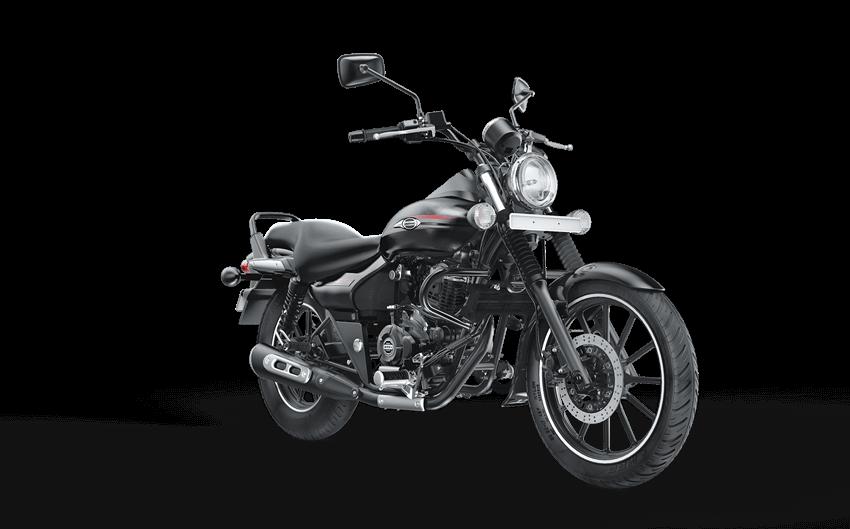 List of Bajaj Bikes In Nepal | Price, Info, Specs & Images 38