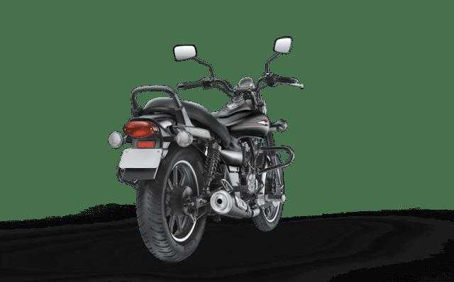 List of Bajaj Bikes In Nepal | Price, Info, Specs & Images 46