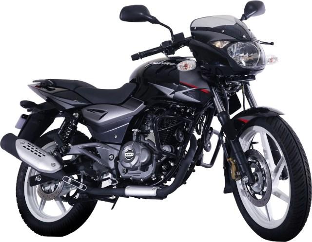 List of Bajaj Bikes In Nepal | Price, Info, Specs & Images 16