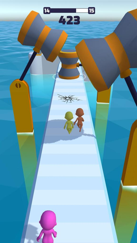 Best Free Android games