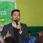 Anil Nyoupane
