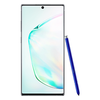 Exclusive discount on Samsung Galaxy S10/ S10+ and Note 10/10+ 2