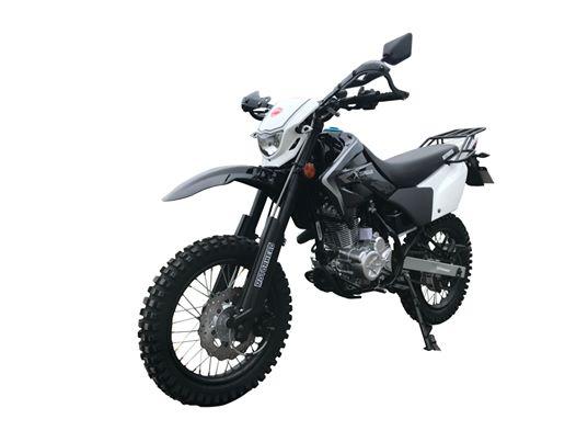List of MotorHead Bikes in Nepal |Price, Info, Specs & Images 1