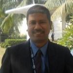 Subhasis Chatterjee